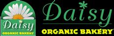 Daisy Organic Bakery
